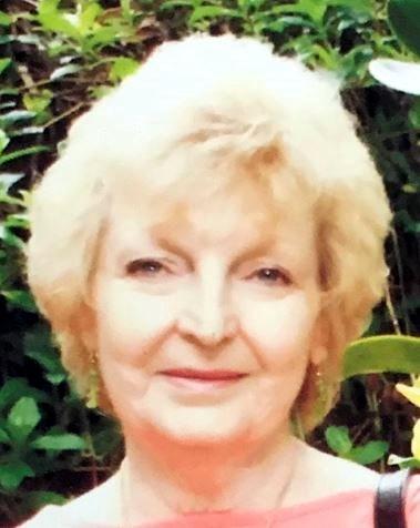 Sue Marilyn  Costner