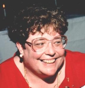 Sandra L.  SEVER