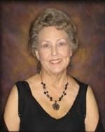 Mary Wuensch
