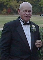 Richard Lewis