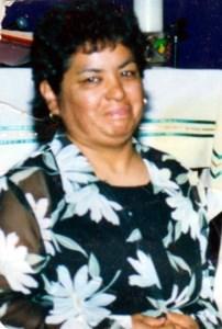 Margarita  Villegas Salas