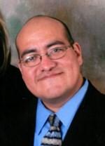 David Castello