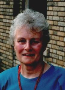 Julia E.  Hayes