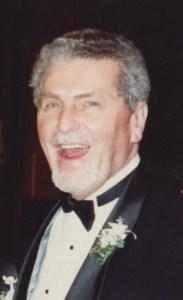 Raymond K.  Whelan