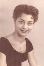 Barbara Arnone