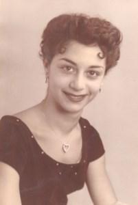 Barbara Ann  Arnone