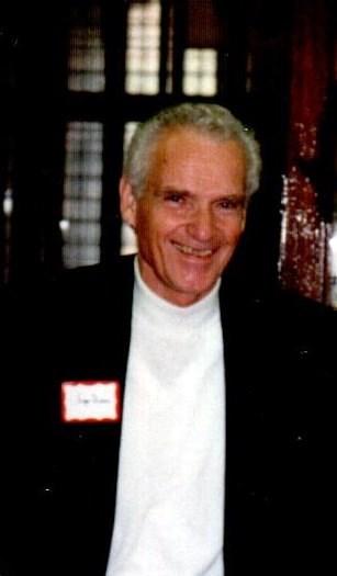 Jean Pierre  Dubail III