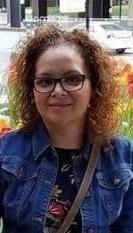 Mireya Yvonnie  Acosta