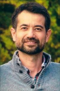 John Paul  Florea
