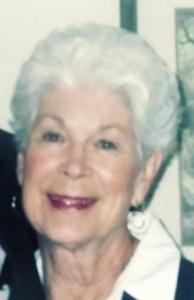 Mary C.  Jones
