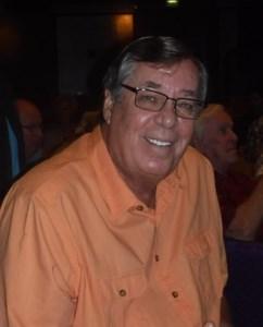 Rex Wayne  Schard