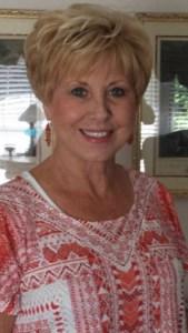 Linda Sue  Walters