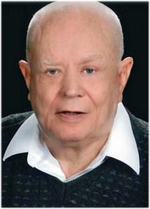 Anthony J.  Hengesbach