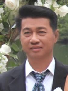 Hai Huynh  Tran