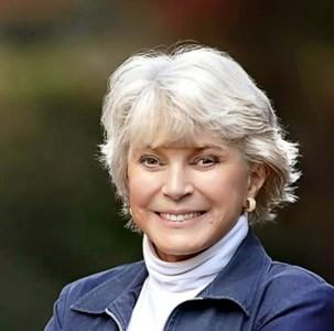 Phyllis Pauline  Murray