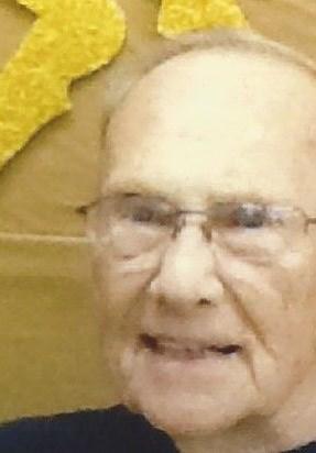 Gene Gerald  Kunkel