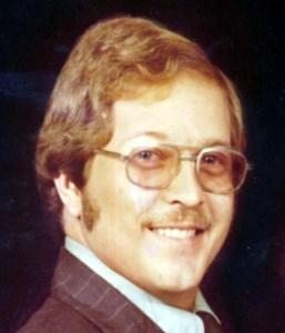 Michael Joseph  Supianoski