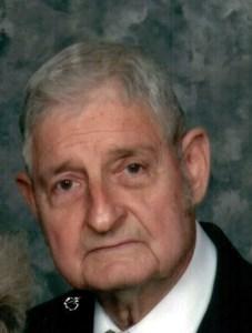 LOUIS .  LARSON Jr.