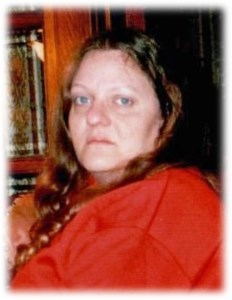 Sue Etta  Coleman