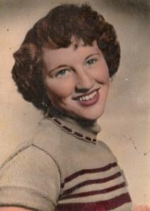 """Millie """"Annette""""  Keller Price"""