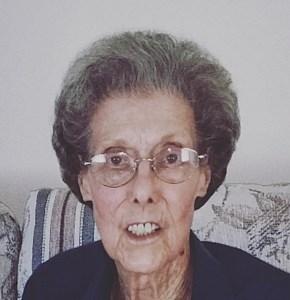Mary Cecilia  Fowler-Crews