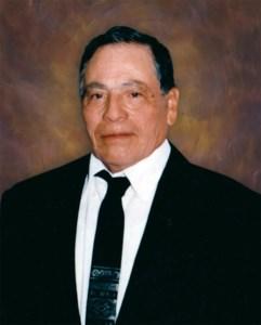 Leon Velasco  Lopez