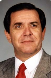 Jack D.  Webb