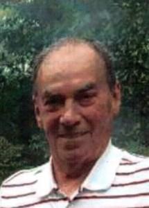 David L.  Fietsam
