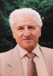 Joseph A.  Scalzo Sr.