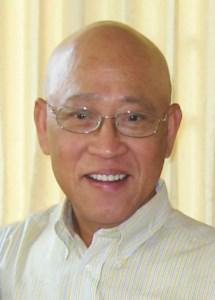 Yunshi  Zheng