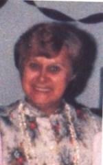 Emma Dunlap