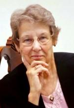 Dorthea Bissontz