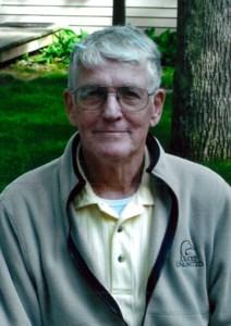 Kenneth  Reinbach