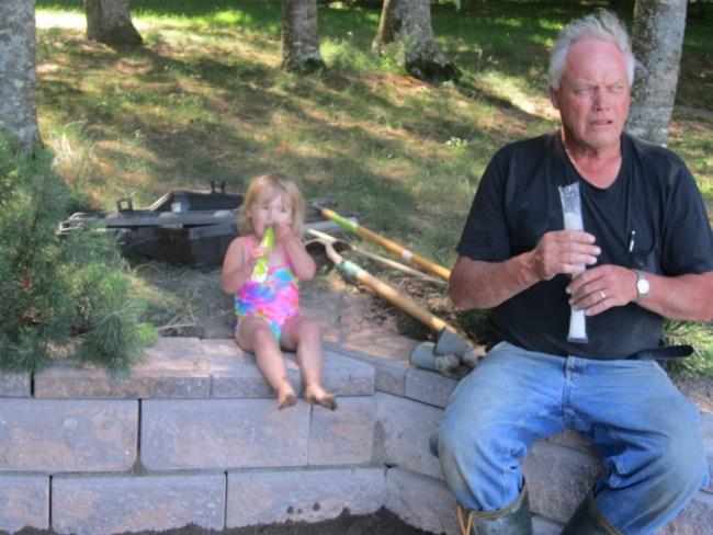 Harold Phillips Obituary - Sault Ste  Marie, ON