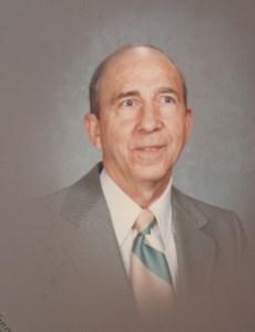 Ralph F.  Smith
