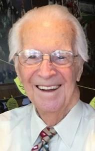 Mr. Robert Richard  Riese