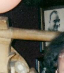 Martha Serrano  Navarro
