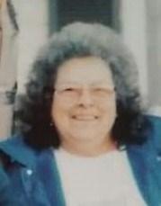 Donna L.  Tate