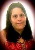 Rebecca L.  Ditto