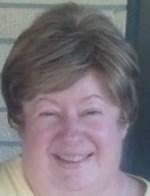 Ruth Hart