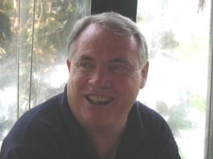 James Shields  Moran III