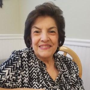 Barbara Ann  Tazzetta