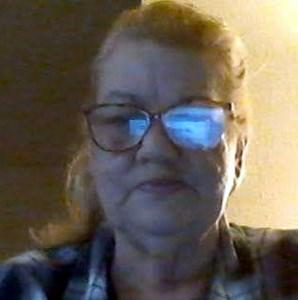 Karen Lynn  Kelley