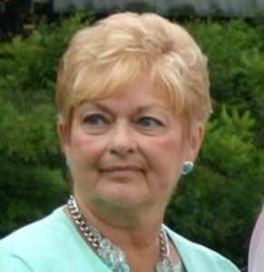Valerie J.  Parcells