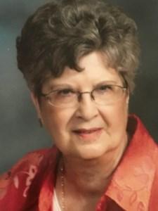 Barbara J.  Bahr