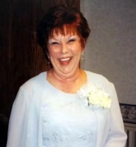 Marla Tipton  Gardner