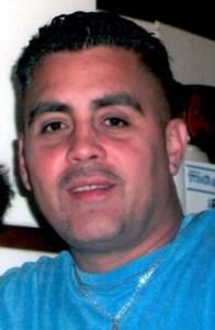 Orlando Rafael  Torres