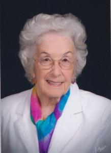 Sylvia M.  Farris