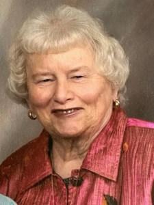 Diane  Harsha