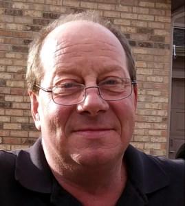 Paul Nolan  Jenkins Jr.